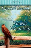 Hawks Mountain, Elizabeth Sinclair, 1611940109
