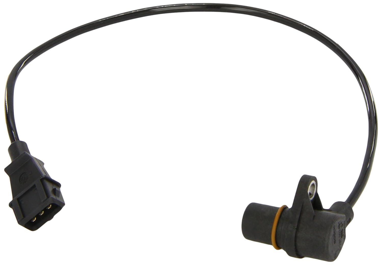 Metzger 0902246 Sensor de revoluciones, control del motor Bosch 0281002191