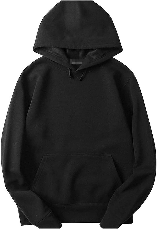 Big Big Beauty Mens Hoodies and Sweatshirts Trendy Hooded Fleeces Oversized Hip Hop Hoodies Men Streetwear