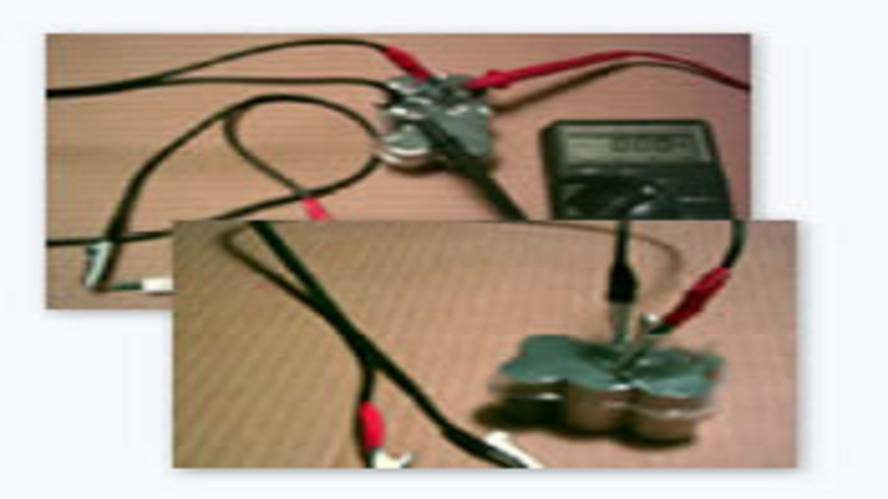 how to recondition batteries at home free download