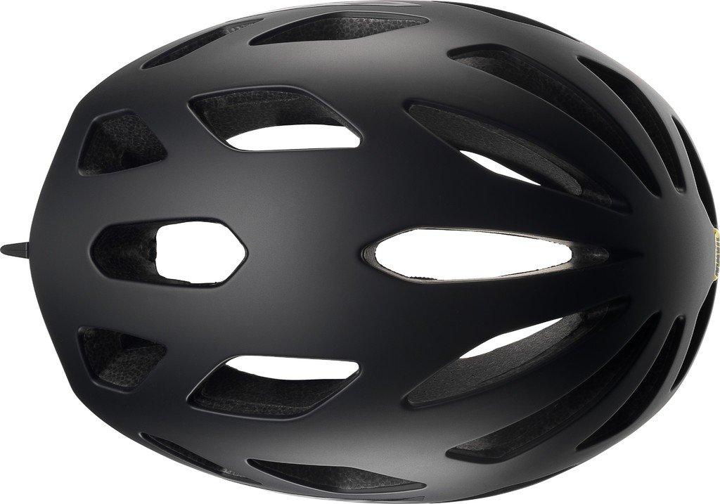 ヘルメット ロード用 CXR アルチメイト ブラック Large  B00NP5H0Y6