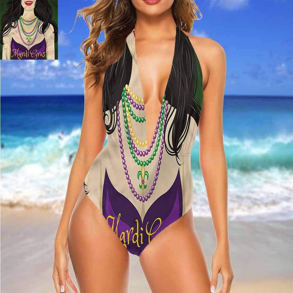 Bikini pour femme, marbre turc et flatteuse Multi 20