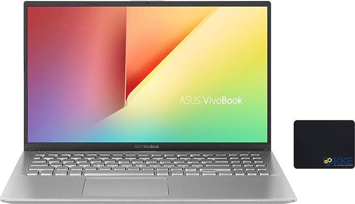 Top 10 Gtx 1070 Sli Laptop