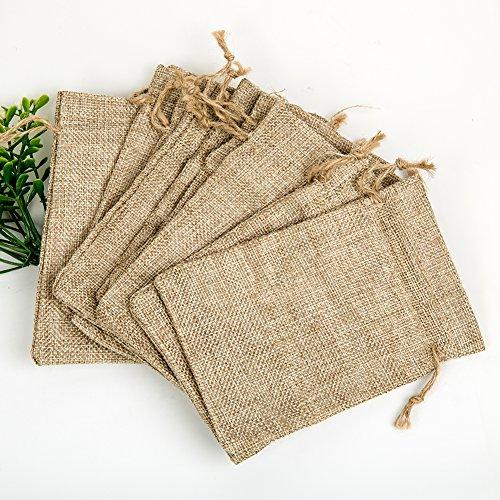Eco Friendly Paper Bag Making - 7