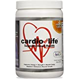 Cardioforlife Powder Orange