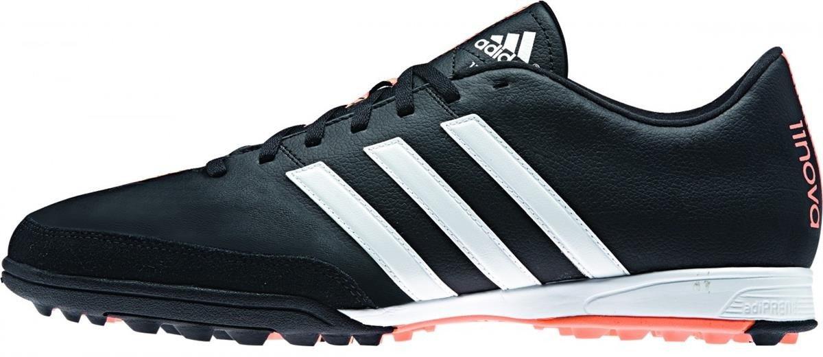 Adidas - Nocken Fußballschuh 11Nova TF