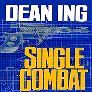 Single Combat Audiobook