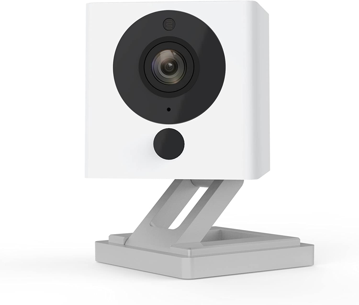 Wyze Cam Best Indoor Security Camera 2020