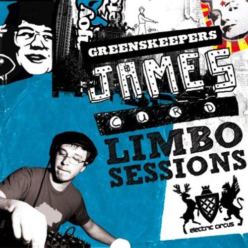 Limbo Rock (Limbo Music)