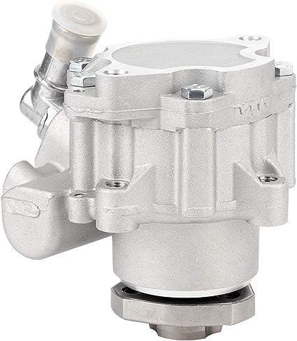 Pompe assist/ée de direction assist/ée 074145157C Convient pour Transporter T4 2.5 TDI 2.4 D 1990-2003