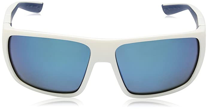 6d979ef6da0 Amazon.com  Costa Del Mar Saltbreak Sunglasses  Sports   Outdoors