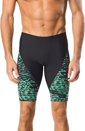 Speedo Men's Flow Force Jammer