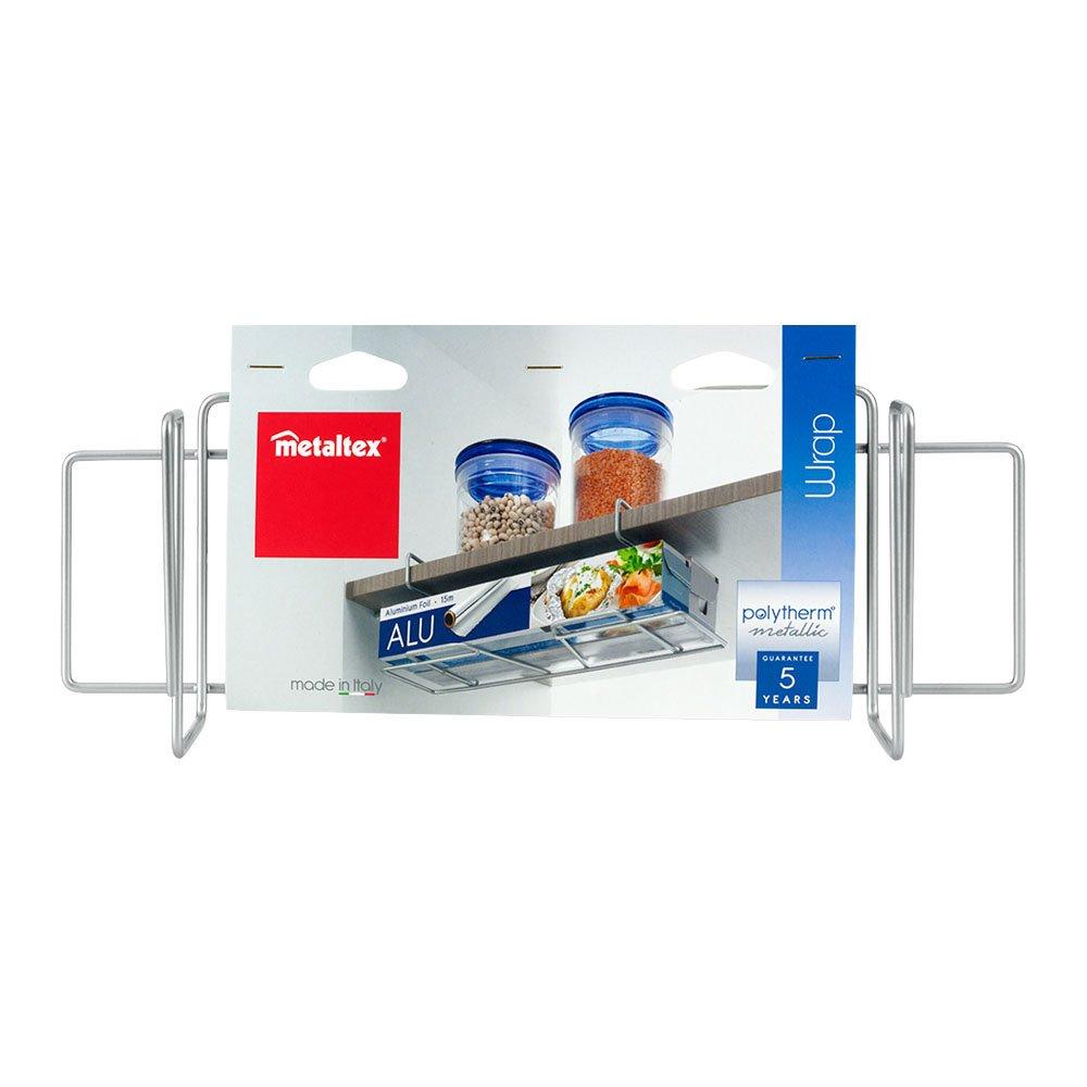 pl/ástico 39/x 29,5/x 20,3/cm, 16/l Caja de almacenaje para apilar Color Azul CURVER Essentials 00749-656-00