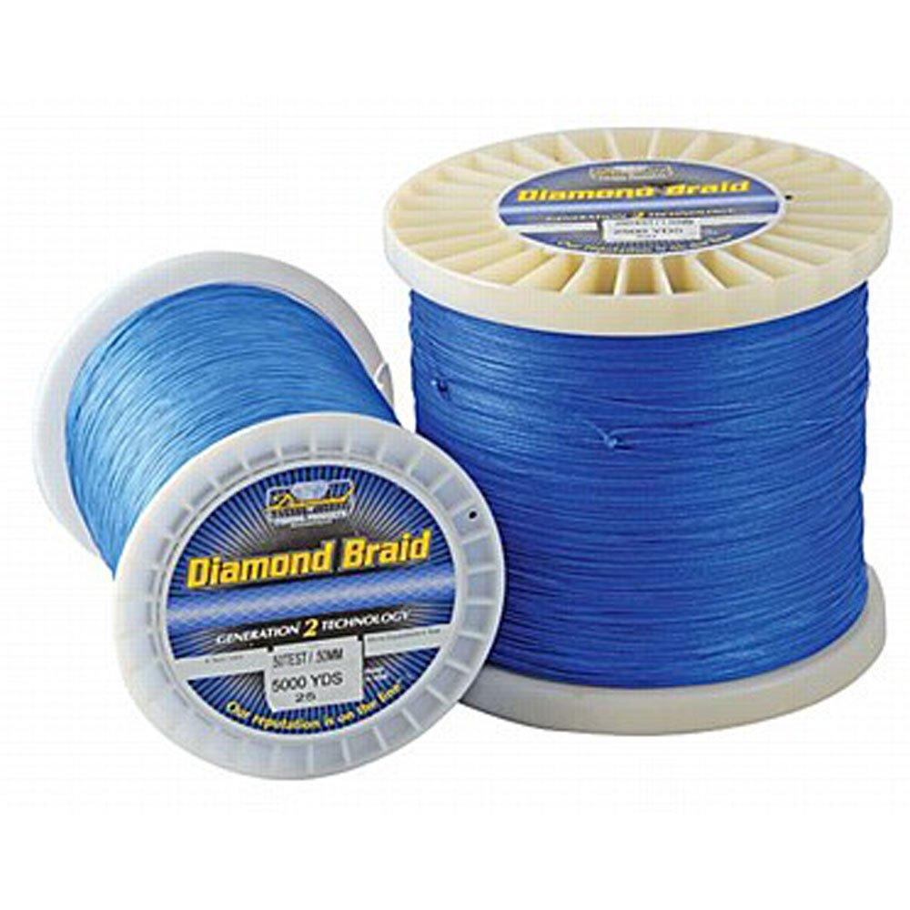 人気絶頂 Momoi's Diamond - Braid Momoi's - White 23kg. 600yd. - White B00BUOYE0C, ゴールデンベアストア:35f66bab --- a0267596.xsph.ru