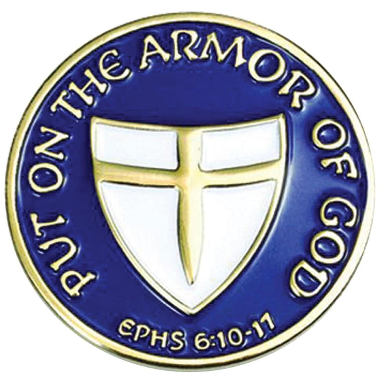 amazon com armor of god 1