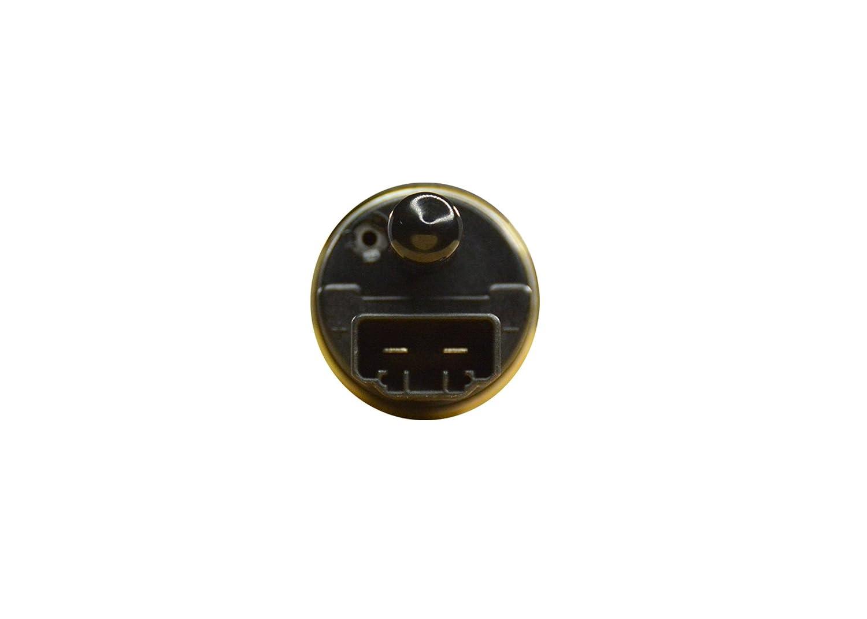 Electric Fuel Pump Kit Eclat EC384A E8419