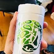 Amazon.com: Usana Hepasil DTX (84 comprimidos): Health ...