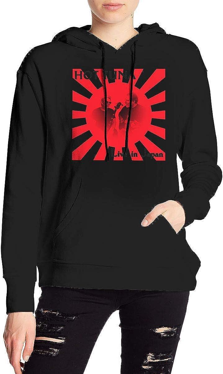 Hot Tuna Sweaters Black Shirts