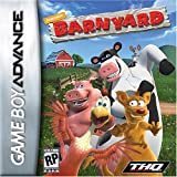 Thq Gameboy Games