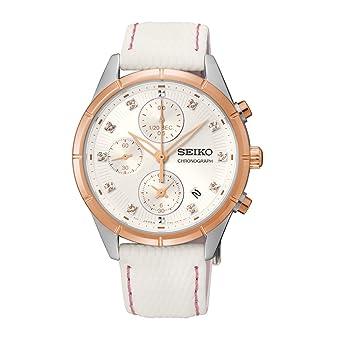 ef988f0fc5 Seiko sndx42p1 - Women s Quartz Watch