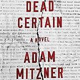 Dead Certain: A Novel