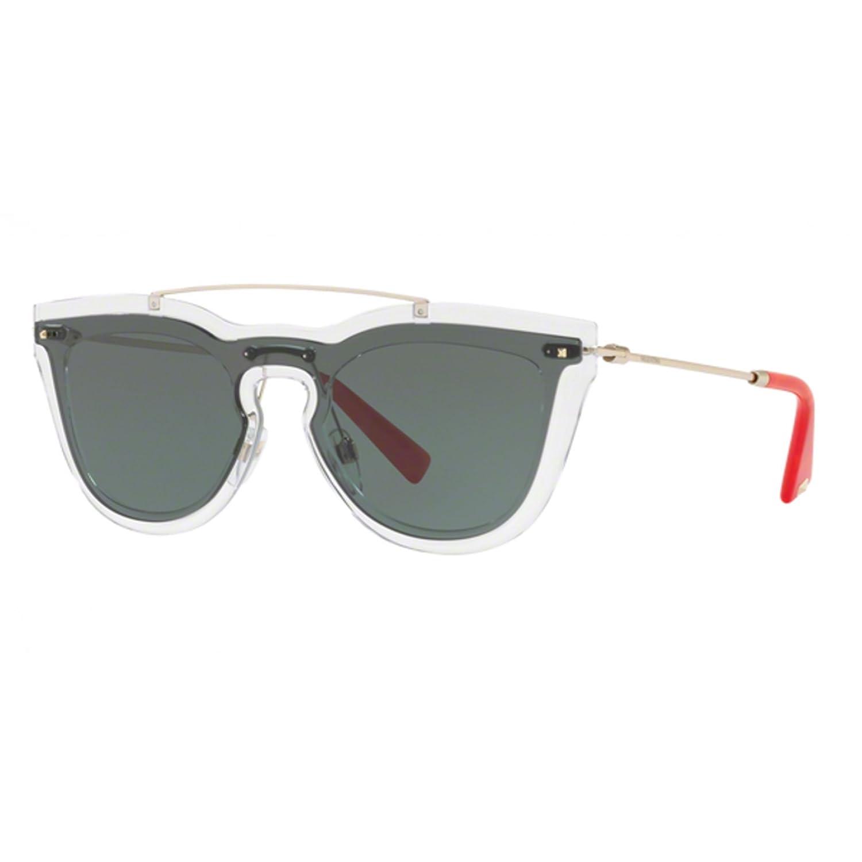 Valentino Damen Sonnenbrille » VA4008«, 502471