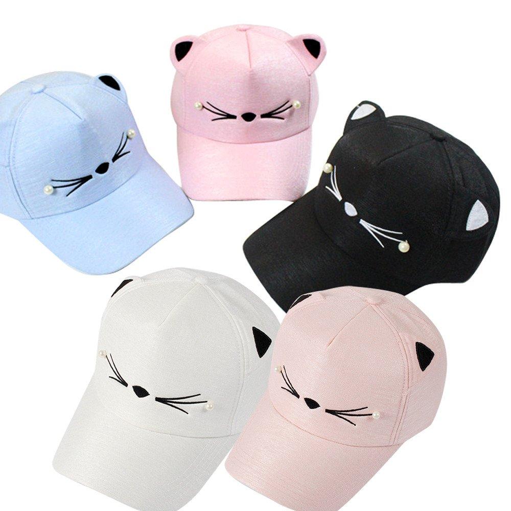 17b8a308db3 Alonea Baseball Hat