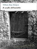 Il cavallo dell'invisibile (I corti di Alphaville) (Italian Edition)