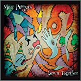 Sewn Together (Vinyl)