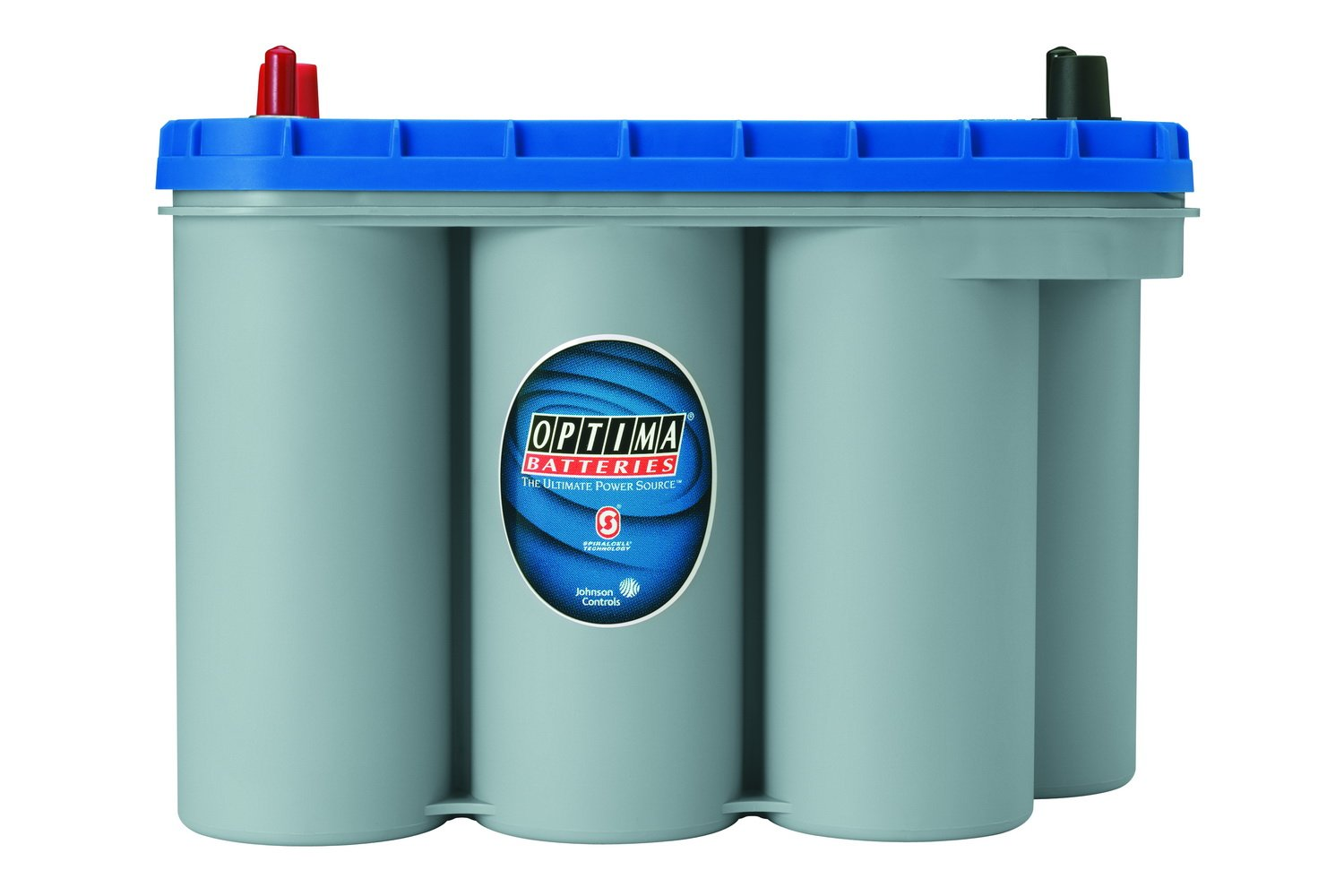 Best Deep Cycle Battery Reviews (Find Best Deep Cycle Battery)