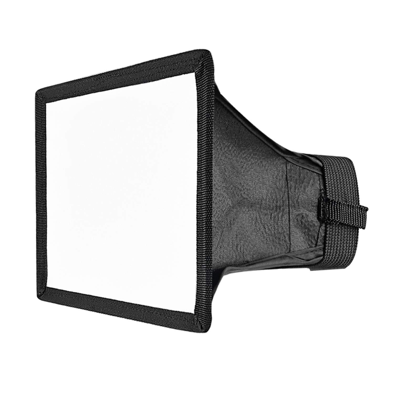 Accesorios para Cámaras > Estudio e Iluminación > Pantallas Reflectoras