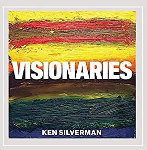 Visionaries