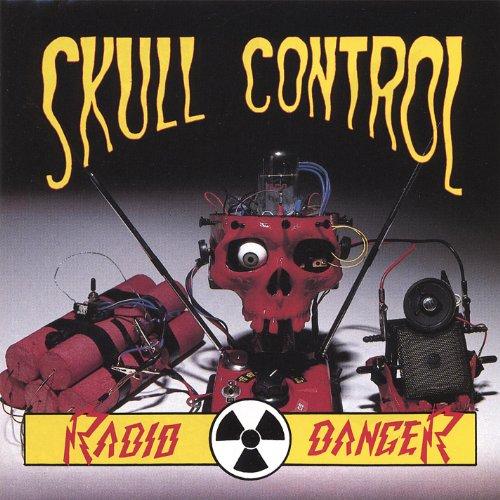 Radio Danger -