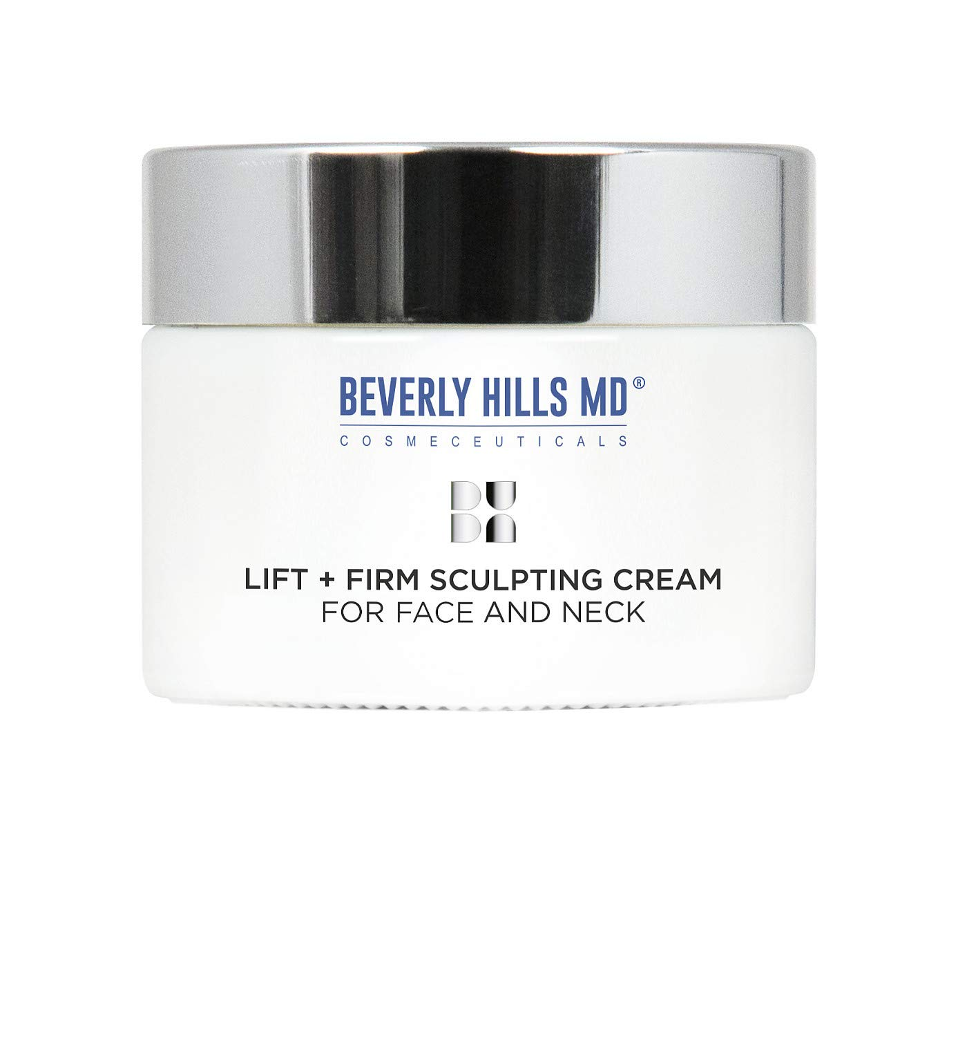 Beverly Hills Lift + Firm Sculpting Cream