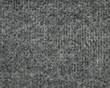 9'x9' Square - Grey - Economy Indoor / Outdoor Carpet Area Rugs | Light Weight Indoor / Outdoor Rug Many Colors to Choose From