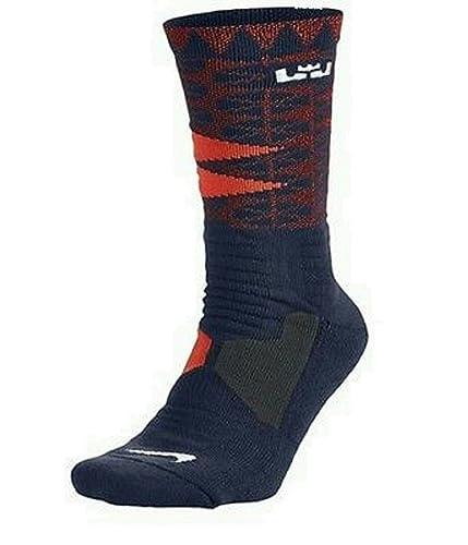 naturel et librement Nike Chaussettes Femmes Petites site officiel visite pas cher visiter le nouveau a500Vtg