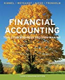 Financial Accounting, Paul D. Kimmel and Donald E. Kieso, 0470836792
