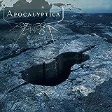 Apocalyptica (Vinyl)