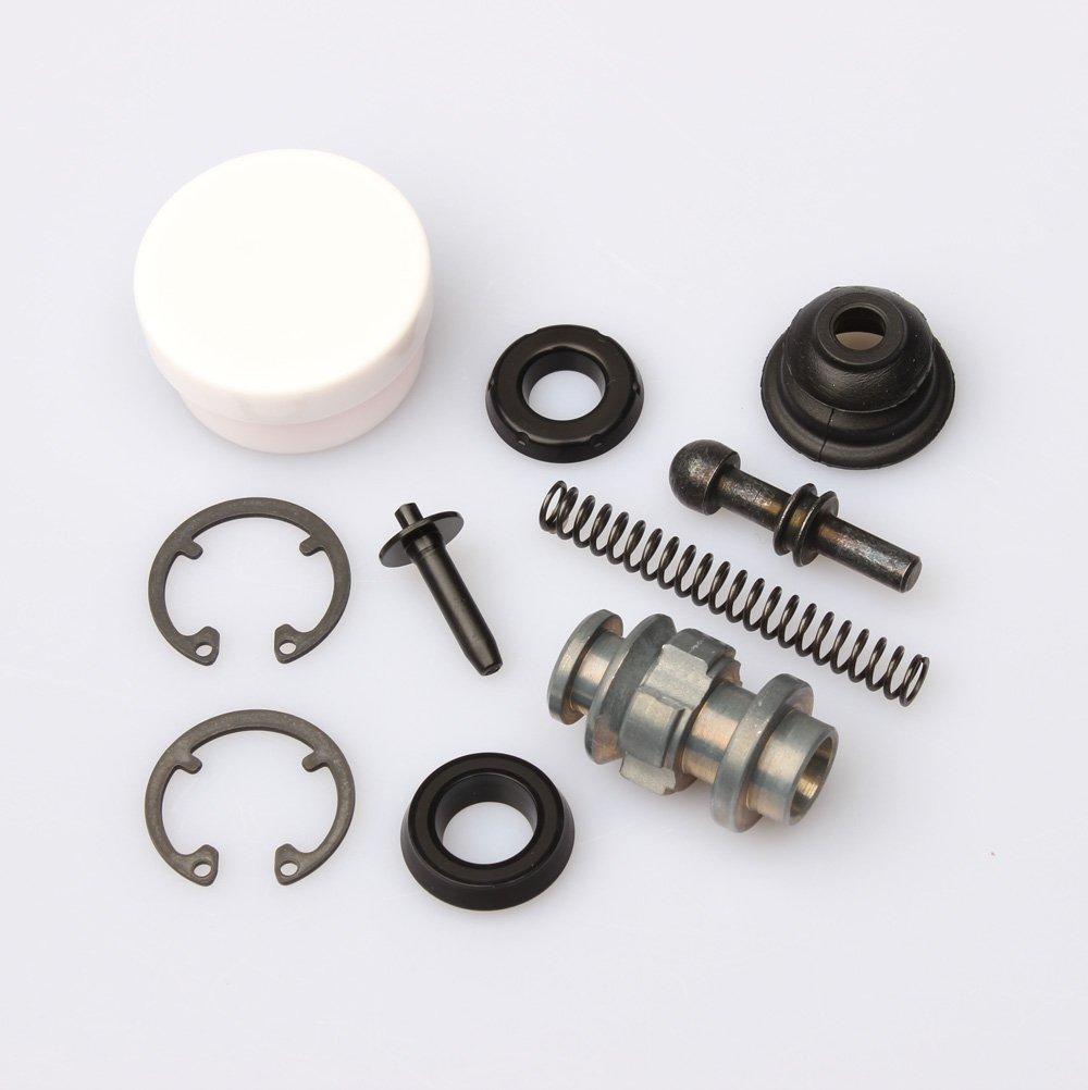 Hauptbremszylinder Reparatur-Satz Tourmax MSB-423 81600423