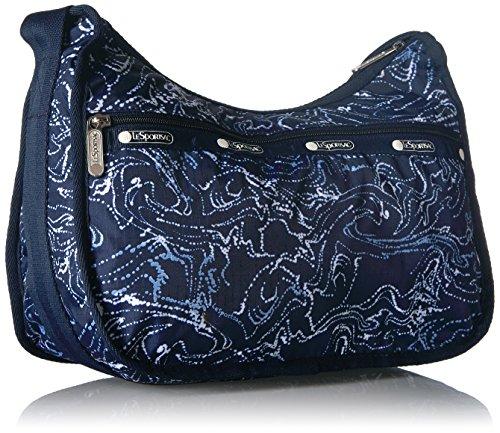 New Wave Handbag Hobo Classic LeSportsac wqv0TpxRn
