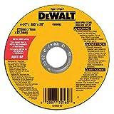 Dewalt DW8062 Type 1 High Performance Reinforced