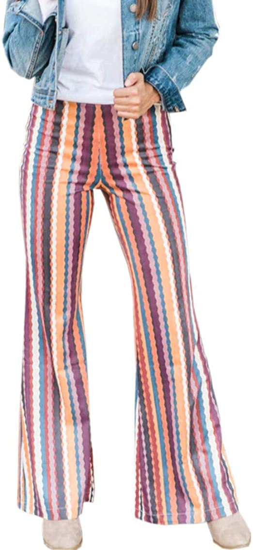 ANJUNIE Womens Casual Shorts Cotton Linen Solid Pant with Two Pocket Lace Up Loose Wide Leg Hot Trousers
