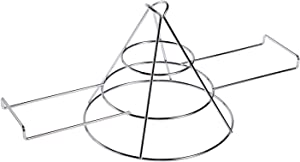 Royal Filter Cone Holders, 10 Inch, Package of 1