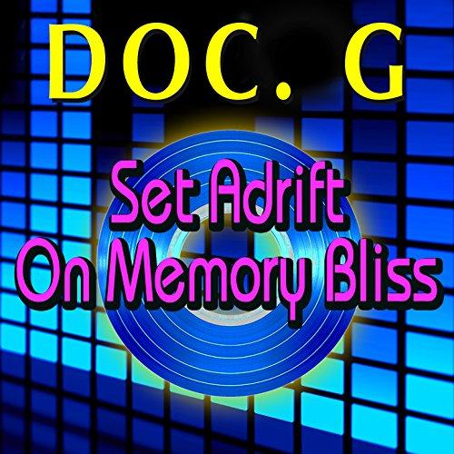 Set Adrift on Memory Bliss (Single) (Pm Dawn Set Adrift On Memory Bliss)