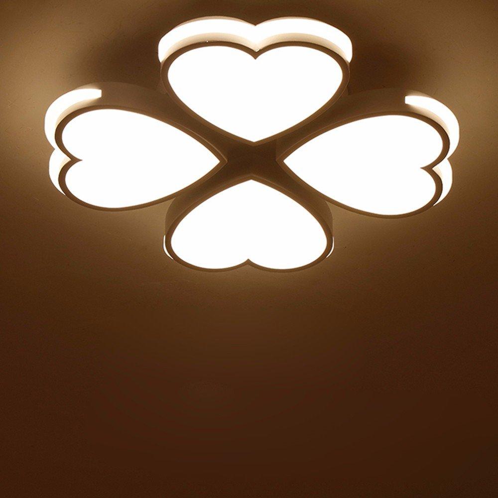 22cm MeloveCc Luci notturne per bambini Luce a soffitto ...