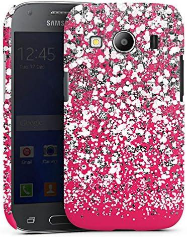 DeinDesign Samsung Galaxy Ace 4 Coque Étui Housse Stella: Amazon ...