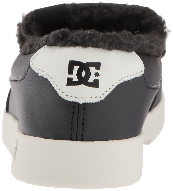 Dc Shoes Cattivo ItU9tuf