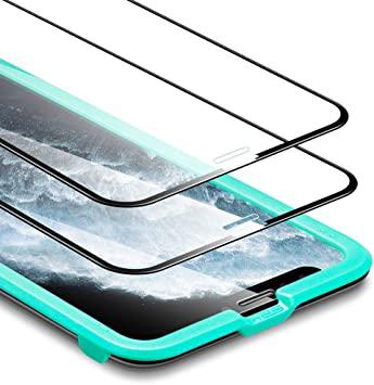 Protezione o stile? Le primissime cover per iPhone X online