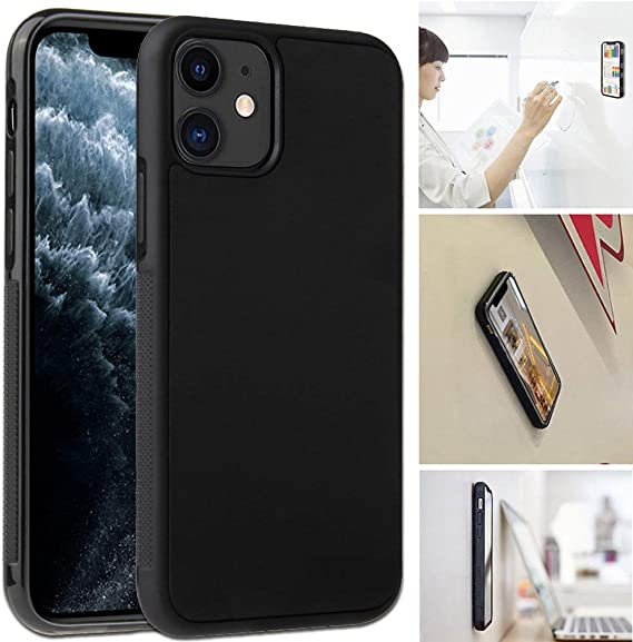 Gravity II iphone 11 case