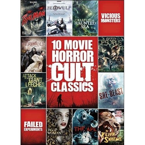 10-movie-cult-classics-v2